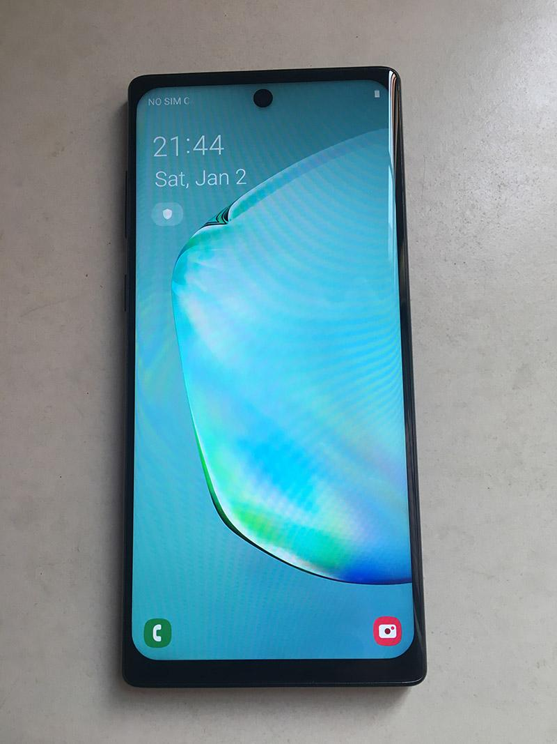 Real Full screen 6.8 inch Surface M10pro andriod 6.0 smart phone HD Curved Metal Frame 3G WCDMA ROM: 8GB RAM: 1GB