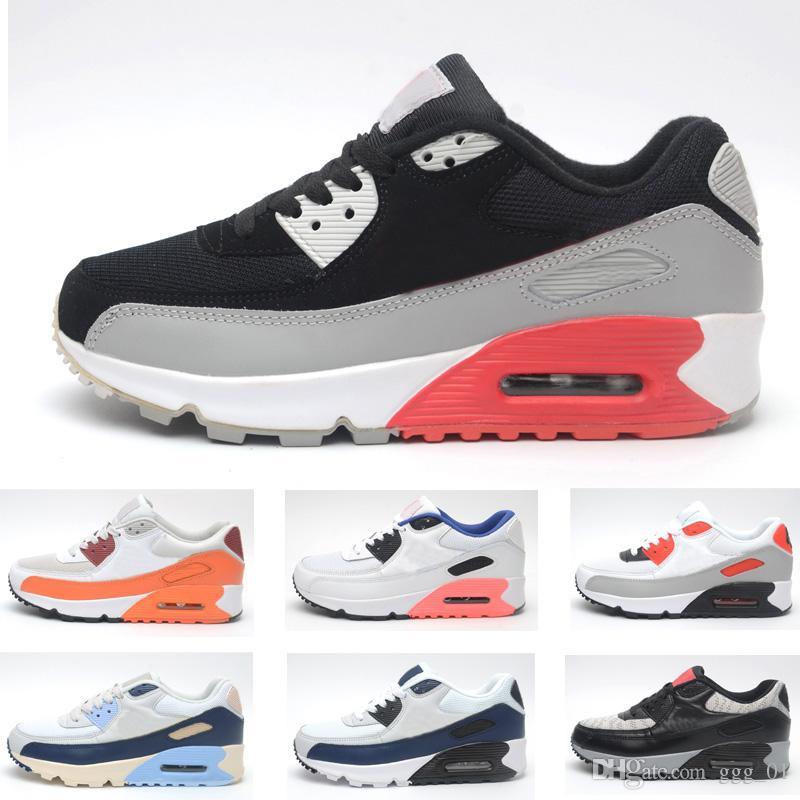 Nike Air Max 1 Sale Junior hungryandhomeless.co.uk