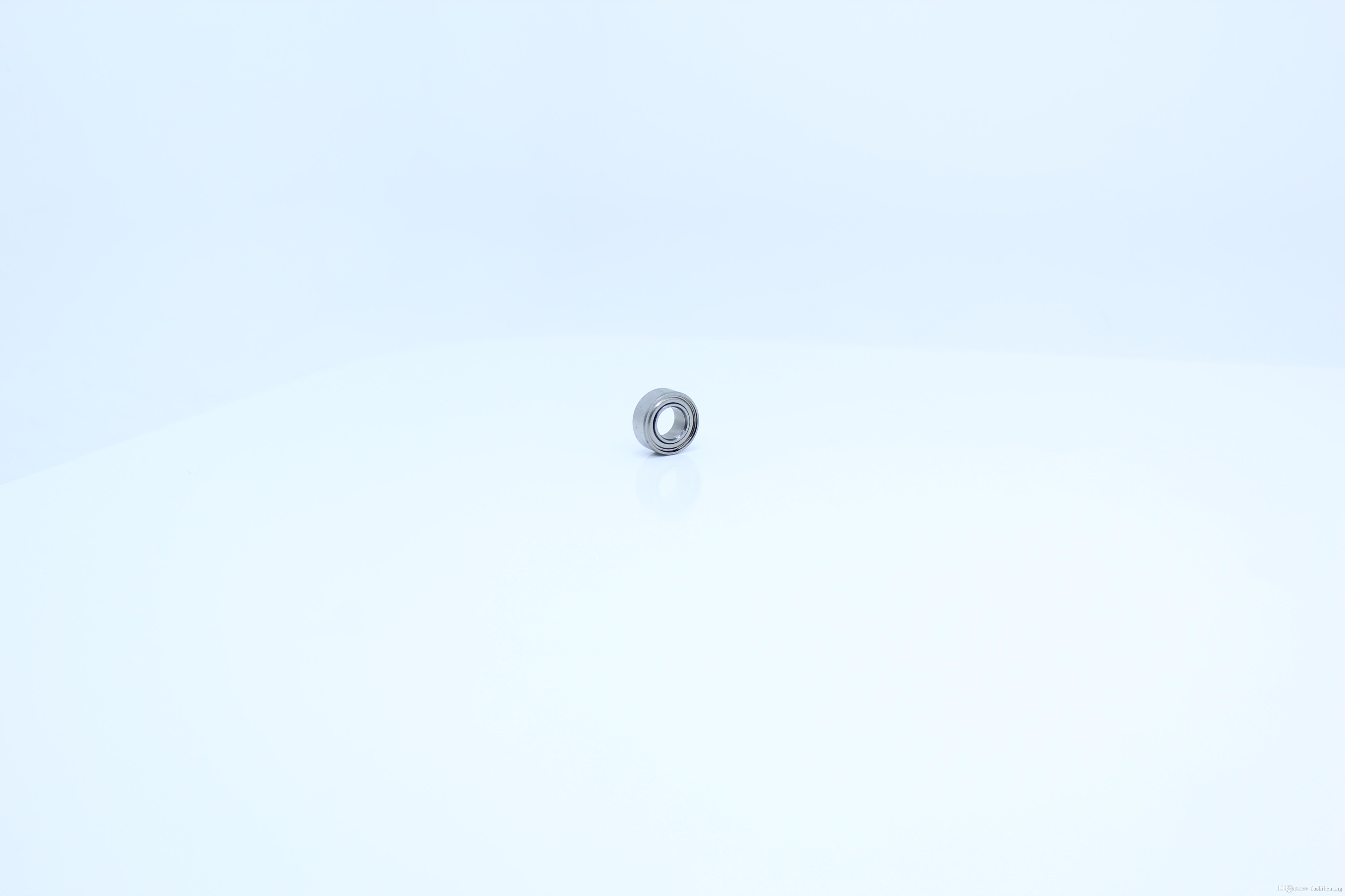 Mr105zz Miniature Bearing 5x10x4mm-Free Uk Postage