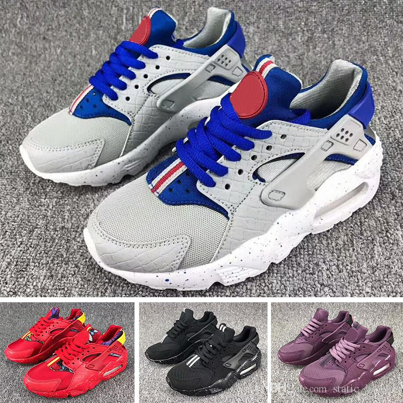 air huarache by nike bambino
