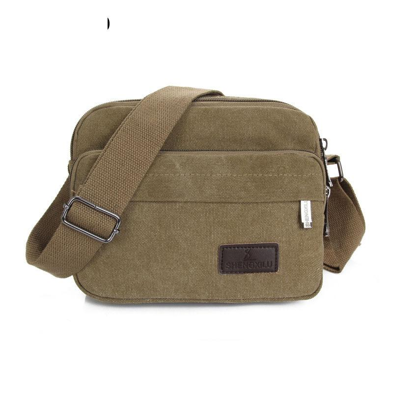 Vintage Men S Crossbody Bag Canvas Messenger Bags Male Casual Travel Shoulder  Bag Bolsa Pt990 Handbag Sale Side Bags From Jumpmen03 2d00ace3c8eeb