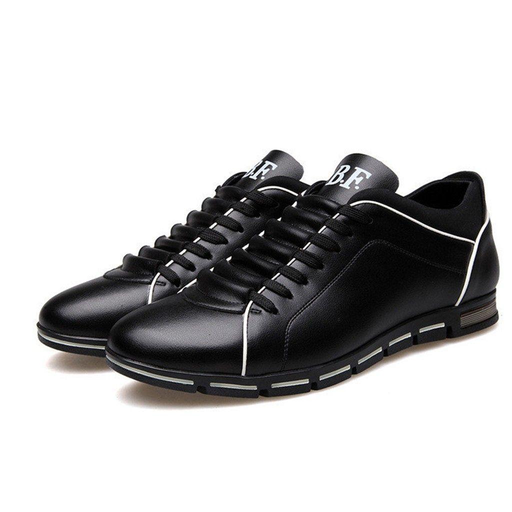 100% authentic a0a3e d1b03 Compre Perimedes Zapatos Para Correr Para Hombre 2019 Nueva Llegada  Primavera Para Hombre Marca Casual Zapatos Masculinos Hombre Zapatillas  Vulcanizar ...