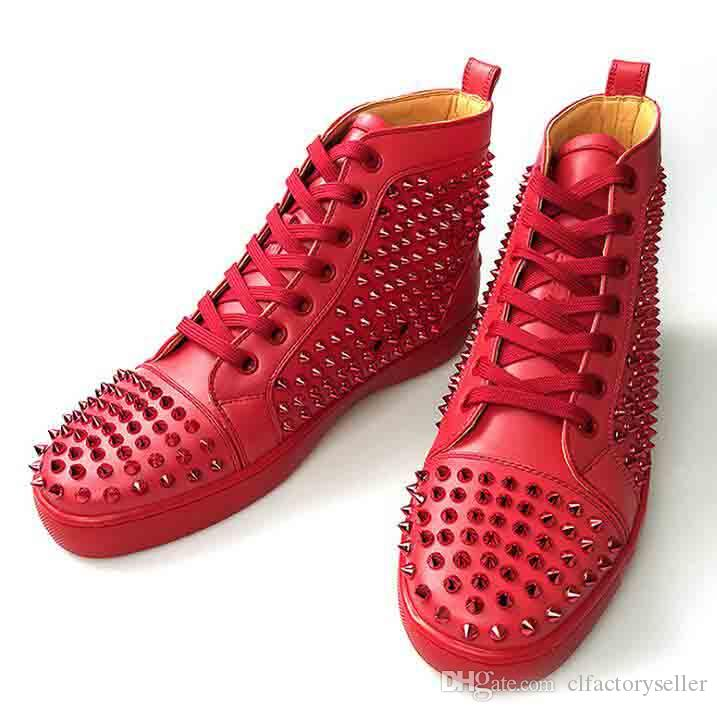 cc5b0909cb9d Cheap Cool High Top Casual Shoes Best Mens Stylish Leather Casual Shoes