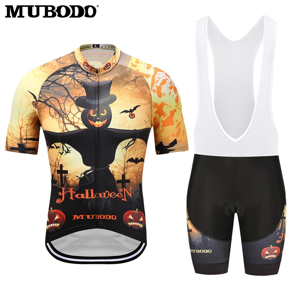 43f220e84 Terror Devil Style Cycling Jersey New Arrivals with Zipper Shirt Men Short  Sleeve Summer Cycling Clothes Cycling Jersey Cycling Clothing Bicycle Suit  Online ...