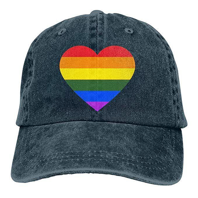 Gay marriage rebuttals