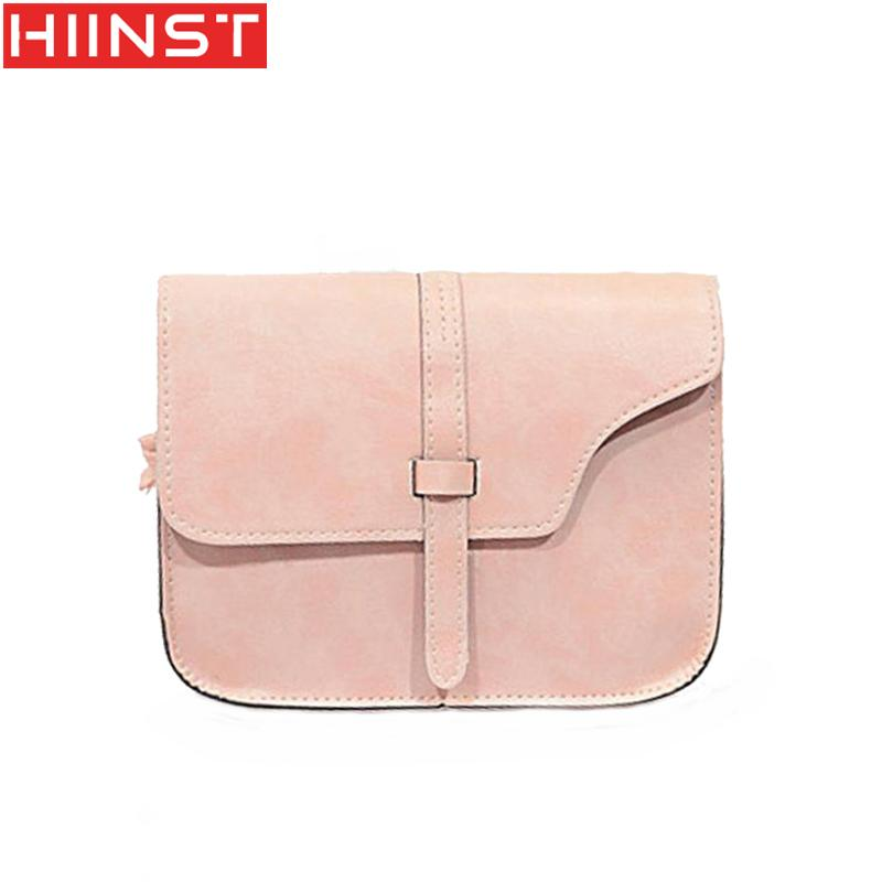 7ebfcbba2dc6 Cheap Fashion Women Girl Shoulder Bag Faux Leather Satchel Crossbody Tote  Handbag Designer Handbags MAY14 Cheap Designer Bags Mens Shoulder Bags From  Bags6