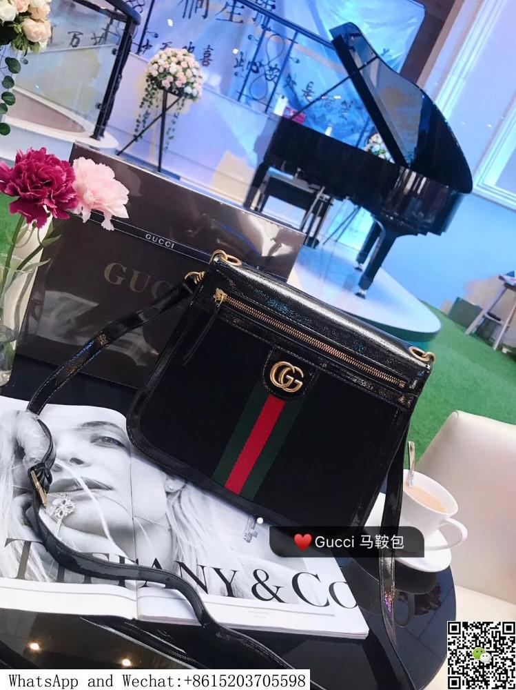 Designer Genuine Leather Handbags Cross Body Tote Bag Messenger Bag Luxury  Handbag Women Bags Fashion Designer Cross Body Branded Bags Leather  Backpacks ... 6934855d531ef