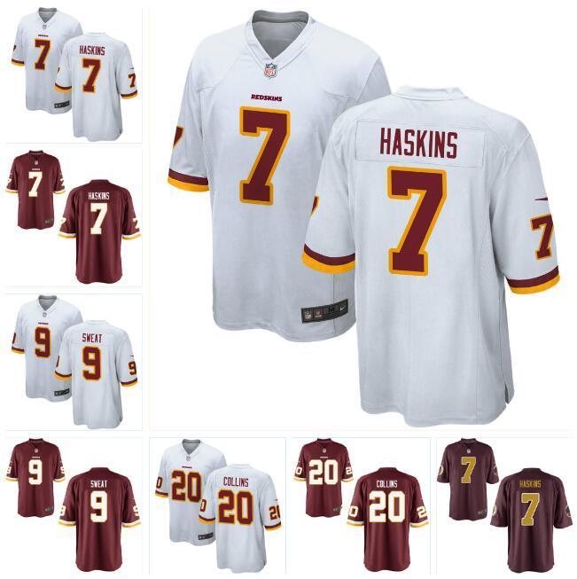 on sale 12b33 00e0e 4xl redskins jersey