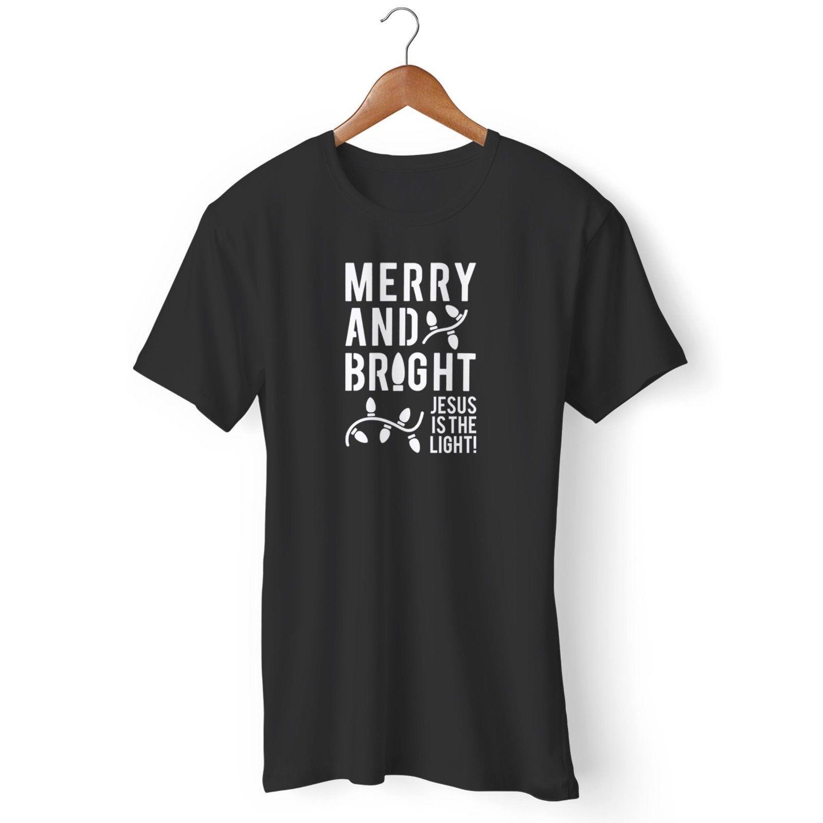 24b9265b5 Christian Christmas Tee Shirts - DREAMWORKS