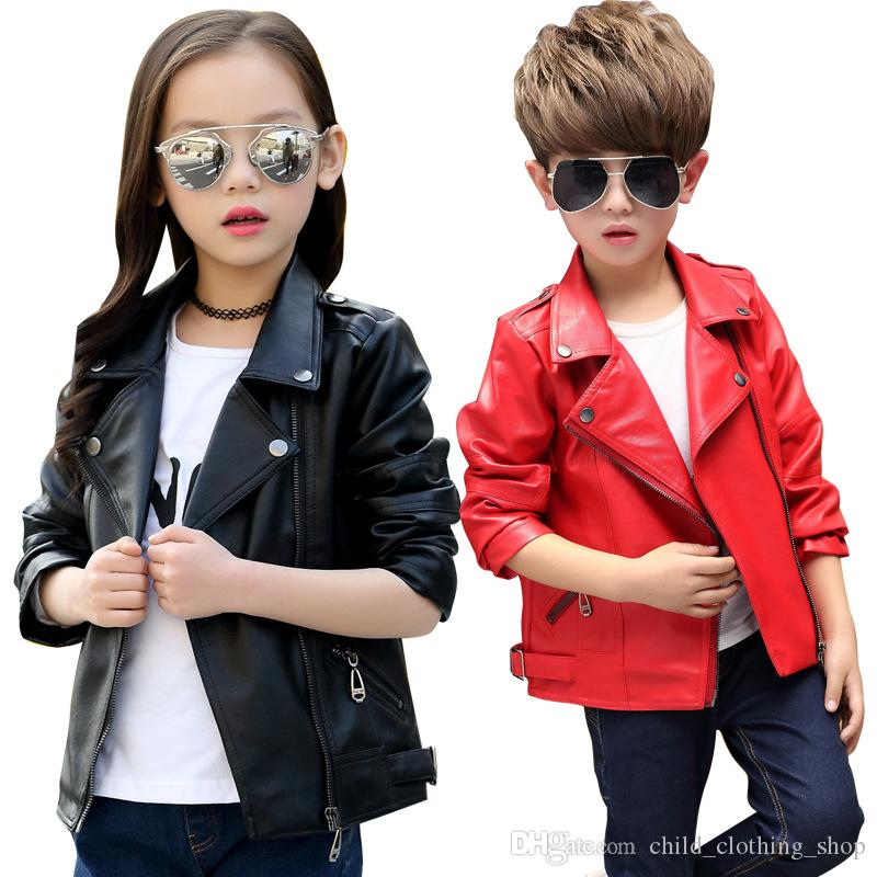 c75833d719c6 BradPitt Star with the Same Paragraph Children s Clothing Spring And ...