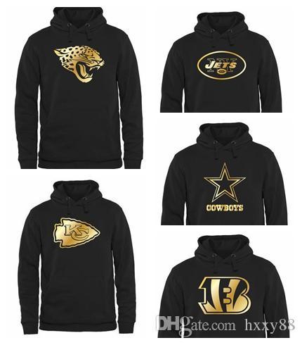 sale retailer 82c3a 71b4d dallas cowboys salute to service hoodie xxl