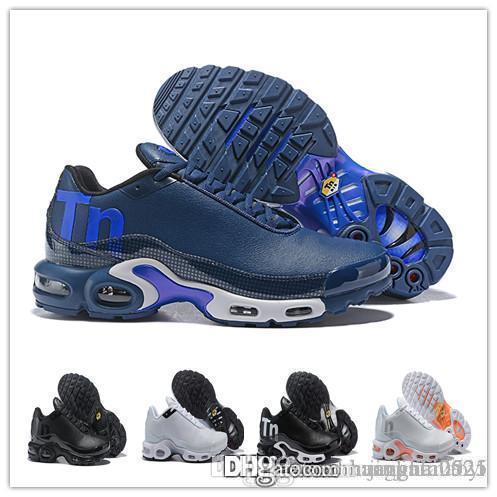 release date: db413 1ed41 Cheap Pom Shoes Best Wholesale Infant Canvas Tie Shoes