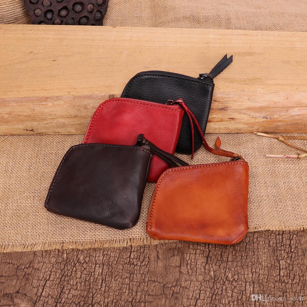 c27246479a Cheap Genuine Leather Men Shoes Crocodile Best Cream Color Genuine Leather  Handbags