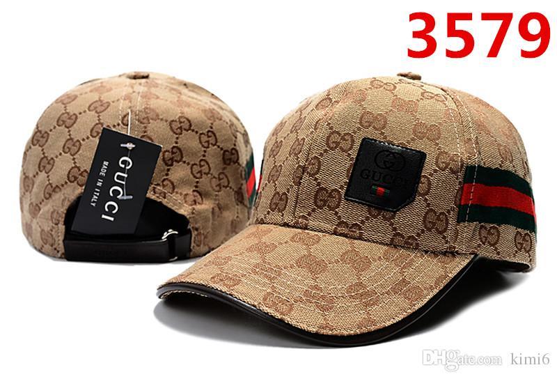 ea49a108d3990 2019 Strapback Cap Bee Tiger Wolf Canvas Men Women Hats Brand Designer  Snapback Sports Outdoor G Caps Outlet Casual Golf Hat Baseball Cap Hats  Online Cap ...