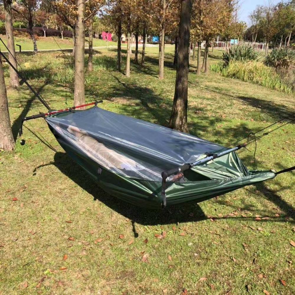 Acheter Hamac De Camping étanche Avec Hamac De Bâche Légère De