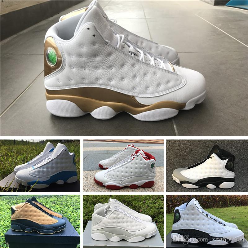 320031b65c8 Cheap Good Quality Women Basketball Shoes Best Cheap Branded Basketball  Shoes