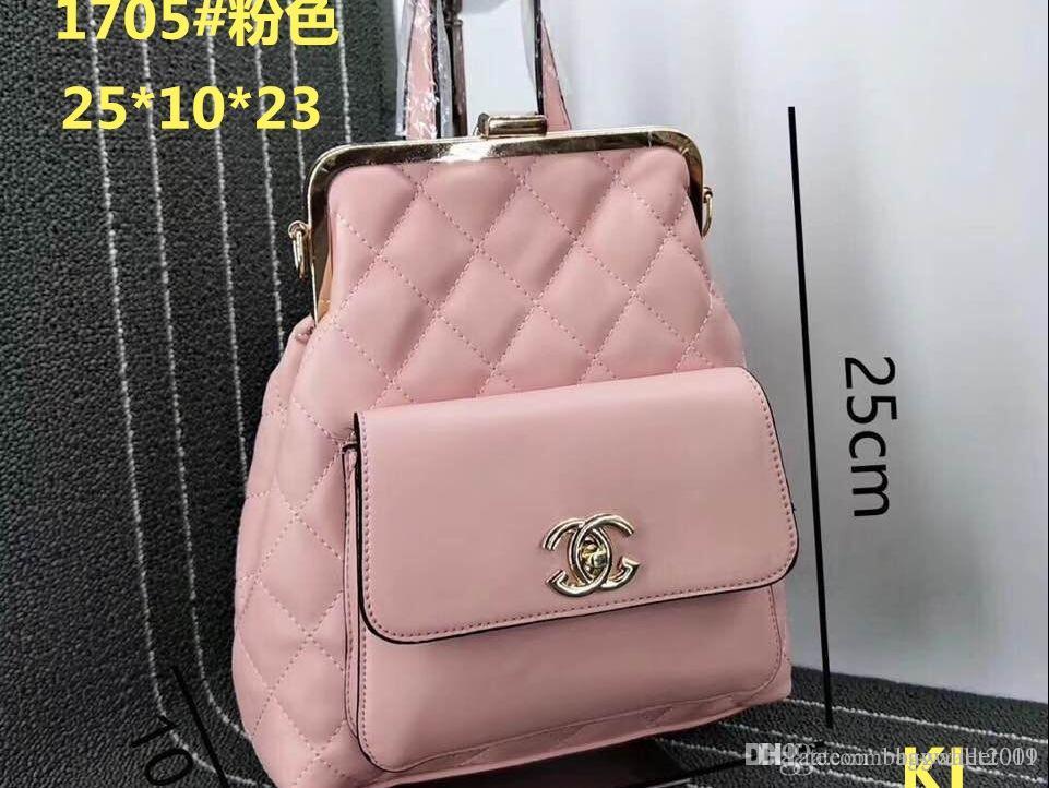 mk 1705 new styles fashion bags ladies handbags designer bags rh dhgate com
