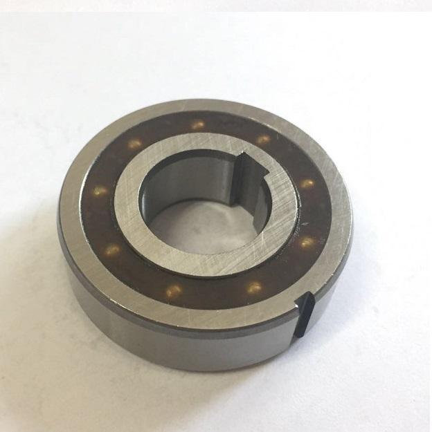 10pcs Dia 2.5mm Ceramic Bearing  Ball ZrO2  Zirconia Oxide Ball