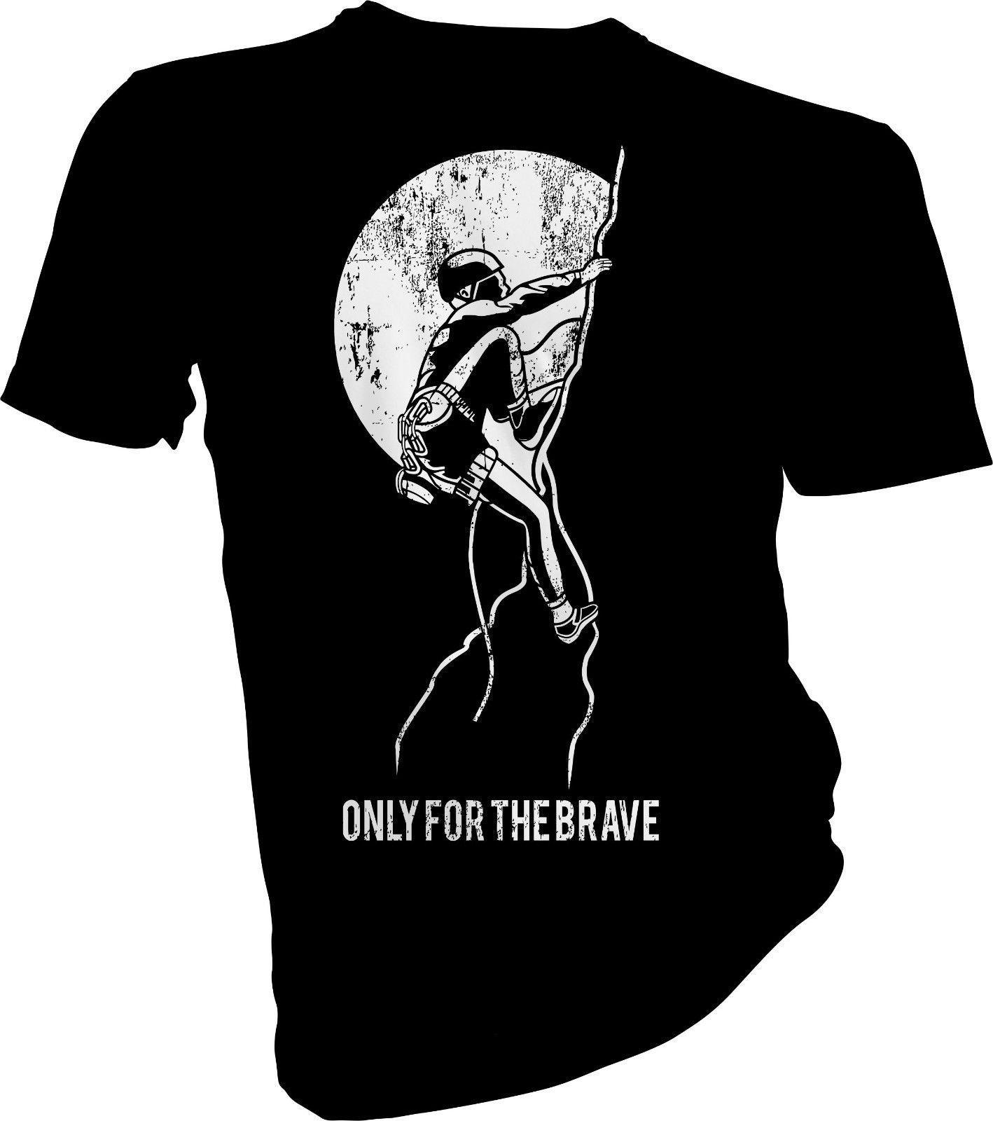 14c8e9dff80b7e Acquista T Shirt T Shirt Bambini T Shirt Funny Tee Cool Tops ...