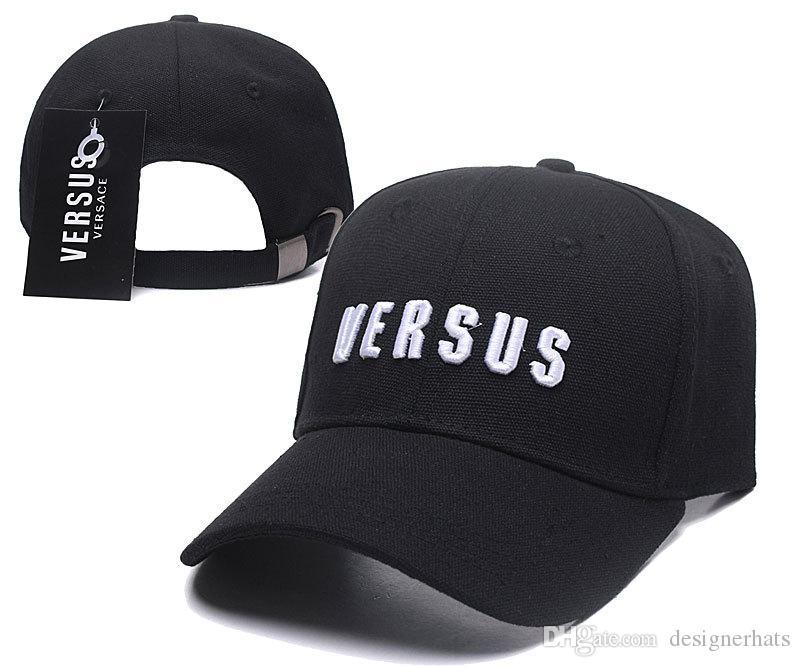 daa35b295e3 Designer Hats 2018 Brand Luxury Classic Style White Black Polo Bear Hats  For Men Hip Hop Snapback Caps Visor Casquette Baseball Cap Richardson Hats  Headwear ...