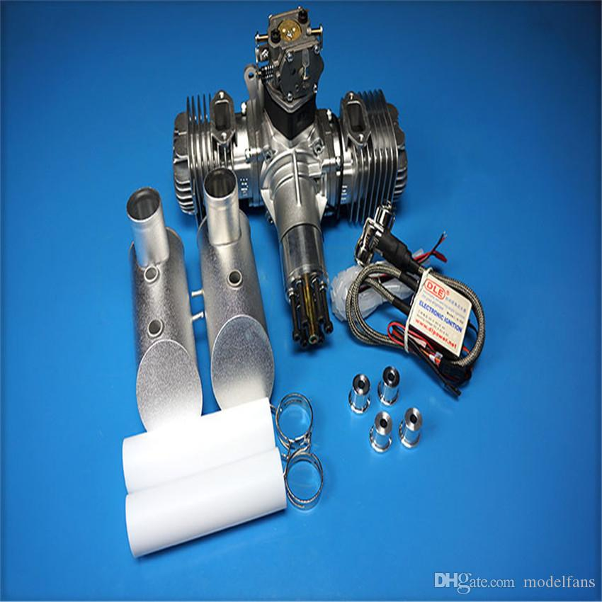 Original DLE 120 120CC original GAS Engine For Airplane model hot sell,DLE  120 belong to the Toys & Hobbies/Remote Control Toys/Parts & Accs