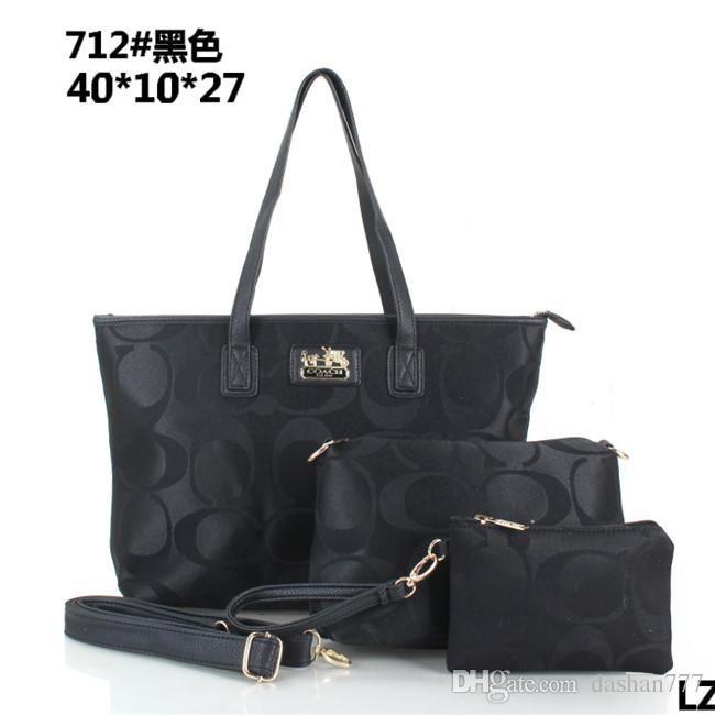 646e148fbf4e 2018 NEW Styles Fashion Bags Ladies Handbags Designer Bags Women Tote Bag  Luxury Brands Bags Single Shoulder Bag 66 Jo Totes Discount Handbags From  ...