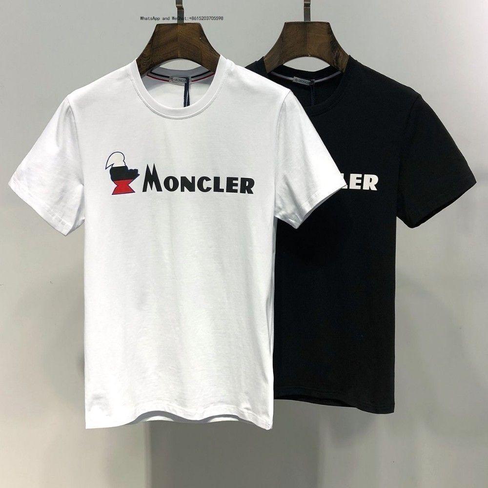 Cotone Corte Shirt T Acquista Maniche Donna A In Maglietta Da fgvY6mIb7y