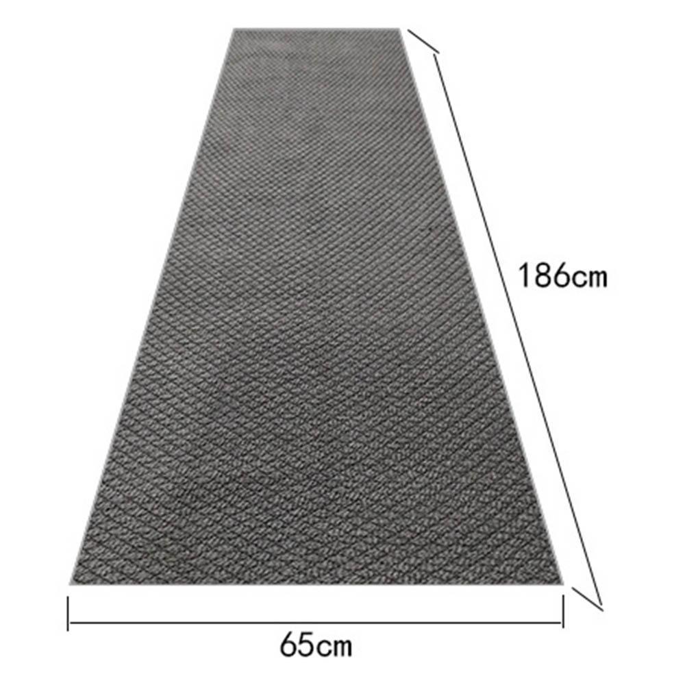 Non Slip Yoga Mat Cover Towel Anti Skid Microfiber Yoga Mat Size ... 710e01268