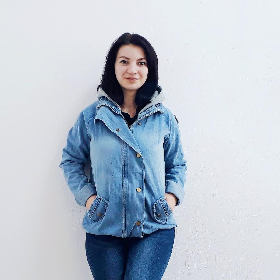 9115446b80 Wipalo Button Up Denim Jacket With Hooded 3XL Jean Plus Size Autumn Women  Coat 2018 Fashion Streetwear Veste Femme Bomber Leather Jacket Jacket  Leather From ...