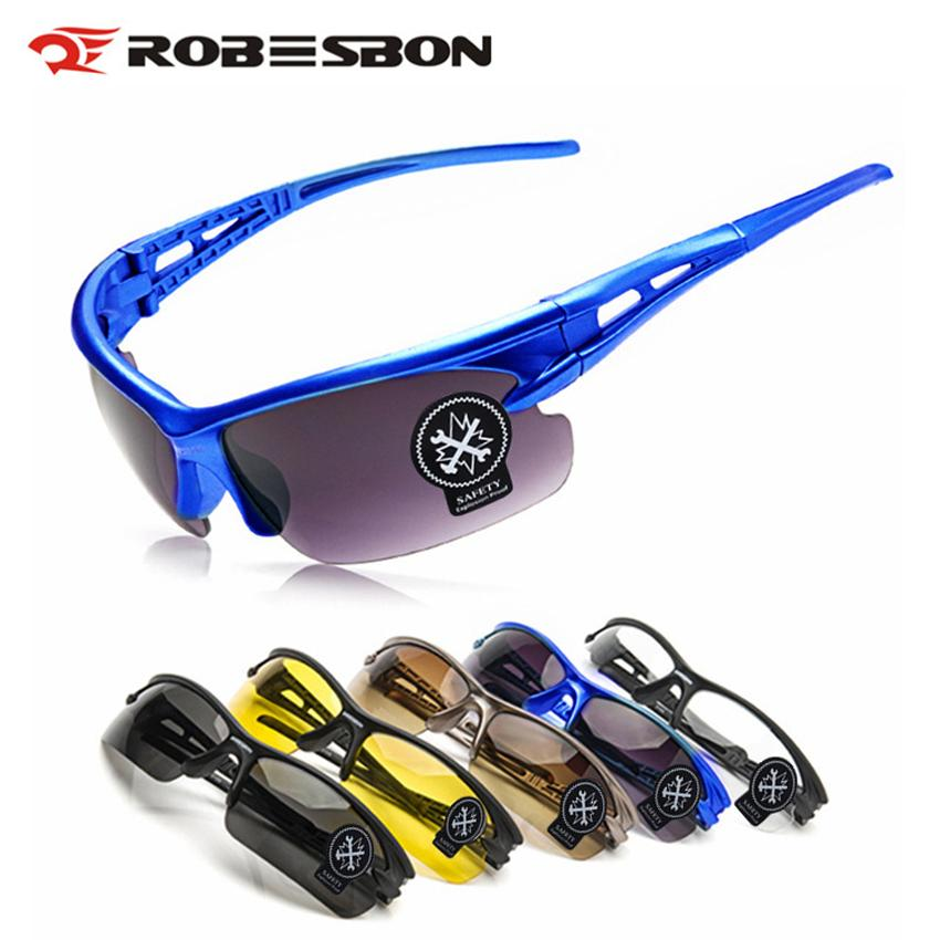 455b367002cc Outdoor Sport Cycling Eyewear Unisex Windproof Cycling Sunglasses ...