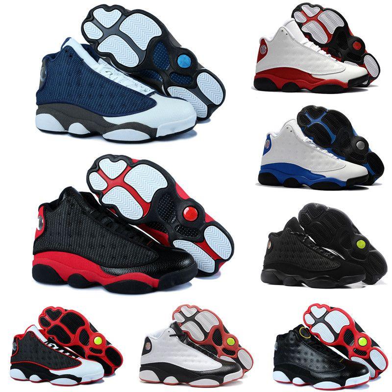 separation shoes efe9b 874ba Cheap Shoe Shoestring Best Kobe X Shoes