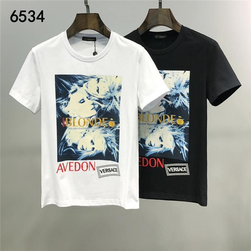 2020