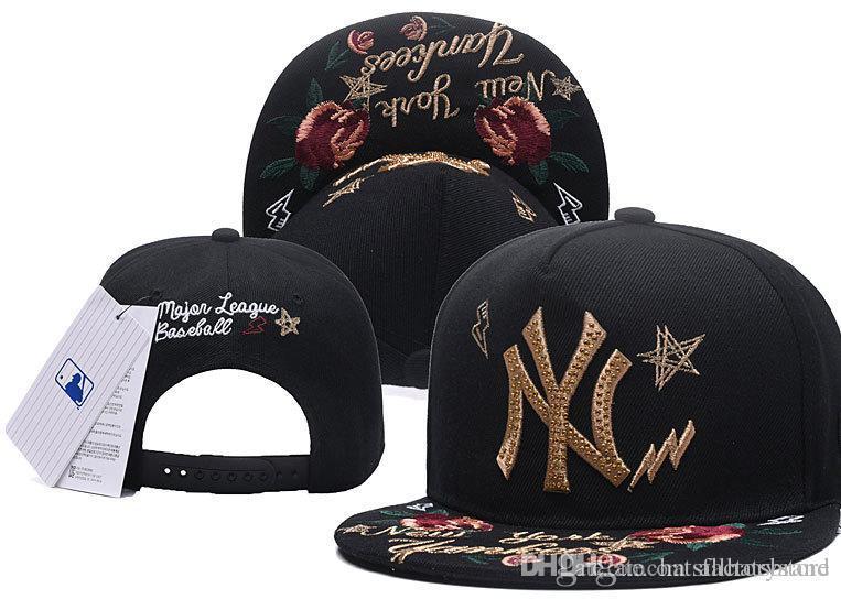 bb5082b8c62 2019 Bulk Denim Baseball Caps Ponytail Hat Casquette Snapback Designer Hats  Dad Hat Fitted Hats Women Mens Hats Luxury Cap Custom Caps Cool Caps From  ...