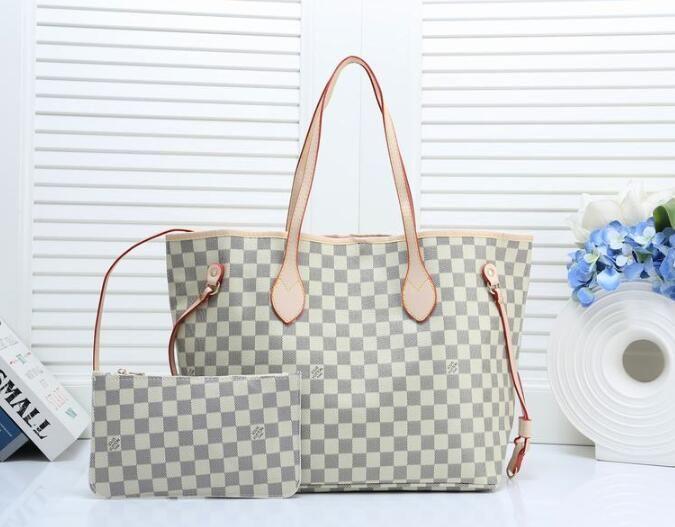 Lv 2019 Fashion Luxury Brand Handbag Famous Designer Handbags ... 47d80364293be