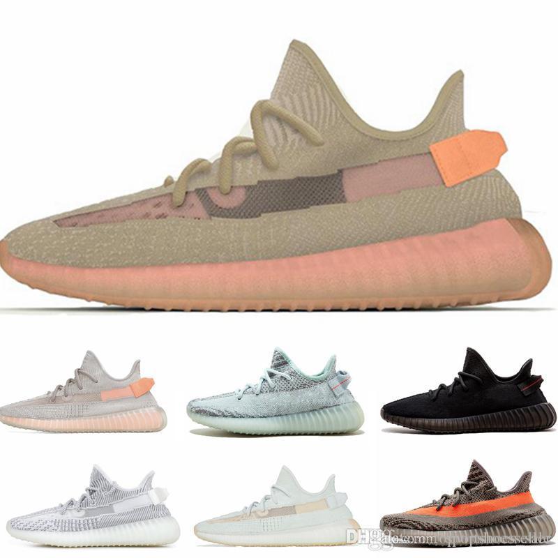 scarpe adidas easy 350