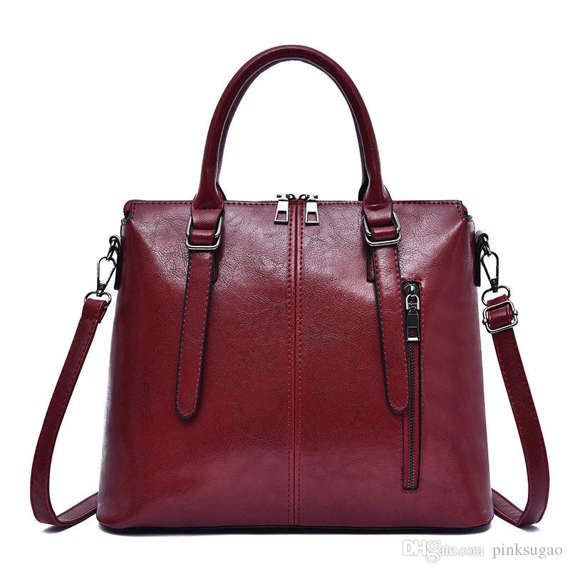 Pink Sugao Women Bag Luxury Handbags Designer Crossbody Bags Messenger  Shoulder Handbags Brand Bags Pu Leather Fashion Purses Bag Womens Bags Camo  Purses ... 92d4b0aac341b