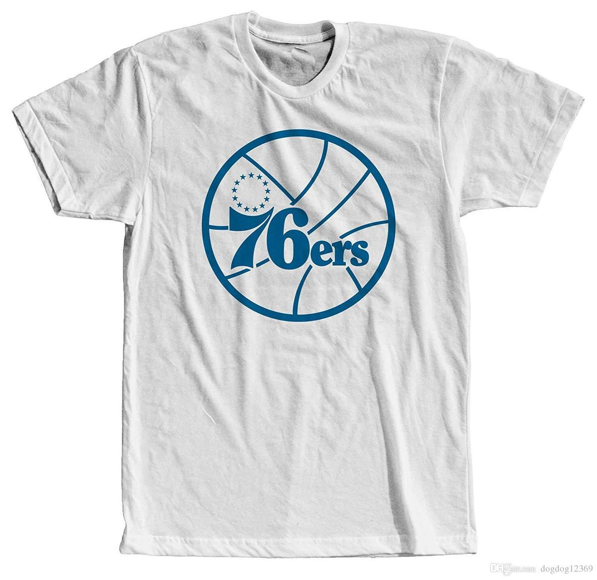 3c71b9853 Sac Apparel Basketballer Team Logo Sportser Tees Men Graphic Vinyl T Shirt  Graphic T Shirts Custom Shirt From Jie037, $14.67  DHgate.Com