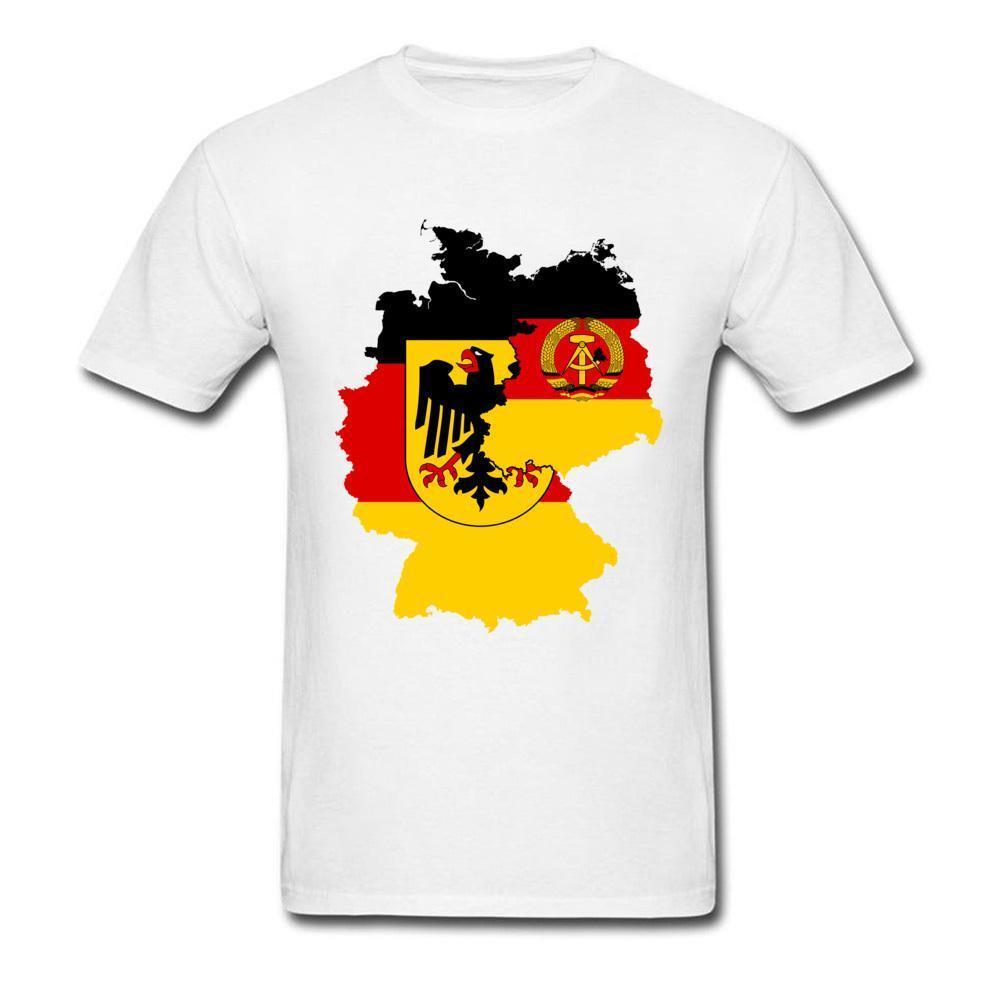 Modo Hop Di Maglietta Hip Della Acquista Germania Ybf6vg7y