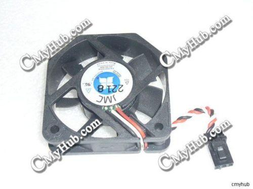 New For JMC JMC/DaTech 5015-12 05001A0038 5015 50mm 50x50x15mm 50*50*15mm Computer Chassis Case Cooling Fan