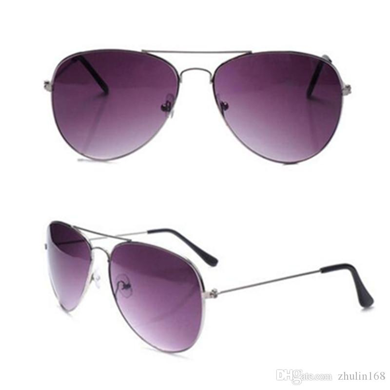 3de09a71c5 High Quality Brand Designer Sun Glasses Gold Frame Mirror Sunglasses  Fashion Womens Sunglasses UV Mens Sunglasses Pilot Classic Sun Glasses  Wiley X ...