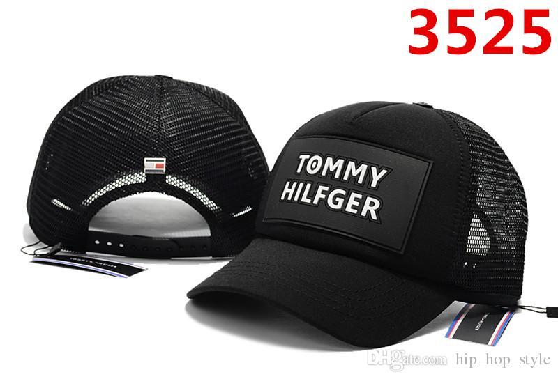 fce9ccba3bcb9 Newest Style Designer Hats Bone Curved Visor Casquette Baseball Cap Women  Gorras Adjustable Golf Sport Dad Hat For Men Hip Hop Snapback Caps Kangol  Baseball ...