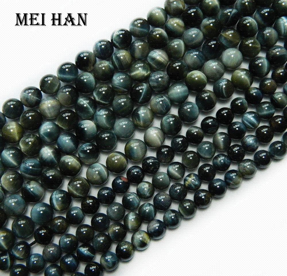 Beads 8mm Approx 50pcs Rubber Acrylic Beads Candy Color Neon Matte Loose Beads Handmade Jewelry Making Earrings Bracelet Diy Pretty And Colorful