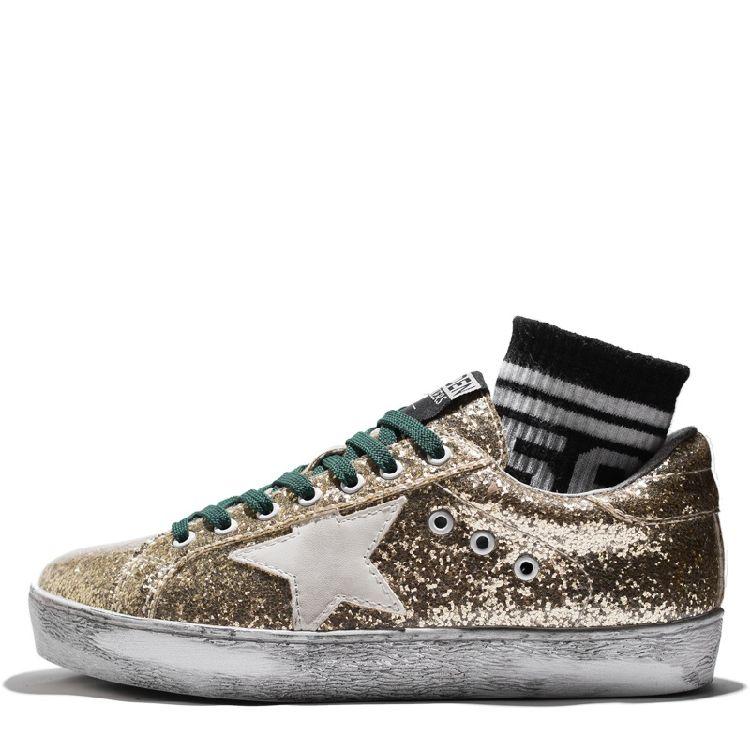 Women Old Shoes Goose Ggdb Golden Fashion For Luxury Designer Men Yf7yb6gv