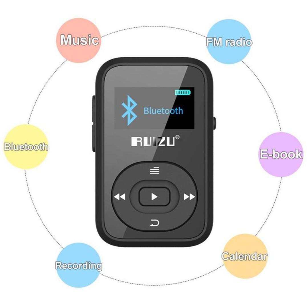 musik gratis herunterladen mp3 player
