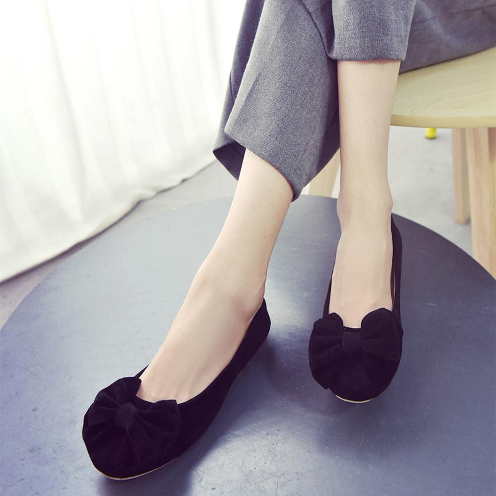 2019 De Zapatos Compre Dormir Primavera Vestido Mujer 5001 fxqW7wCd