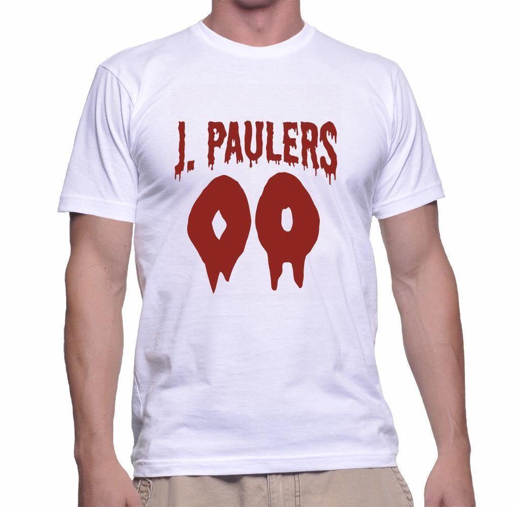 buy popular 5476e 0cb58 jake-paul-halloween-t-shirt-homme-taille.jpg