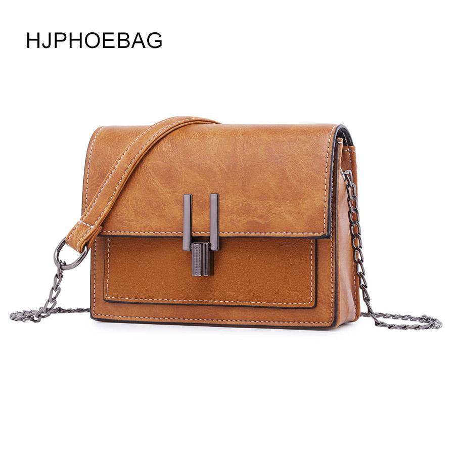 HJPHOEBAG Small Women Leather Crossbody Bag Purses Belt Flap Shoulder Bag  Mini Handbag Hand Adjustable Messenger YC104 Leather Purse Womens Purses  From ... 9b4ff13288