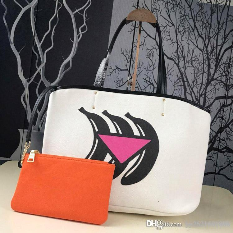 c0704e136091 Designer Handbags Ladies Handbags Shopping Bags Luxury Brands ...