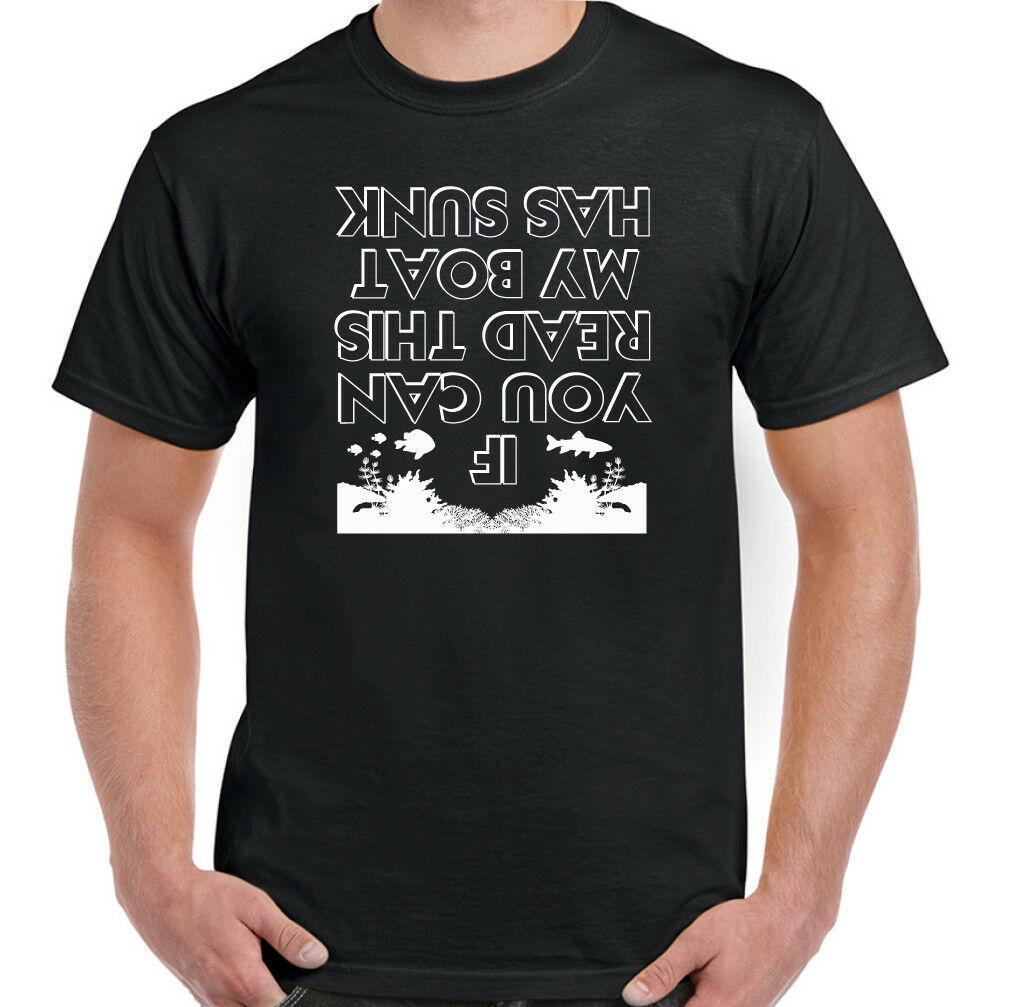 92532cfd7 Sunk Boat Mens Funny Sailing T Shirt Dingy Speed Narrow Long Barge Royal  Navy Tee Shirts Mens T Shirts From Jasmine86, $11.48| DHgate.Com