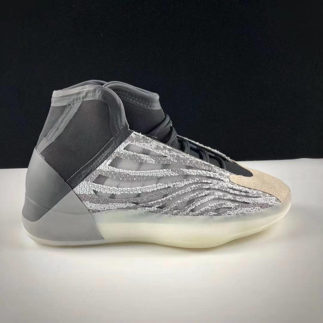 adidas yeezys white